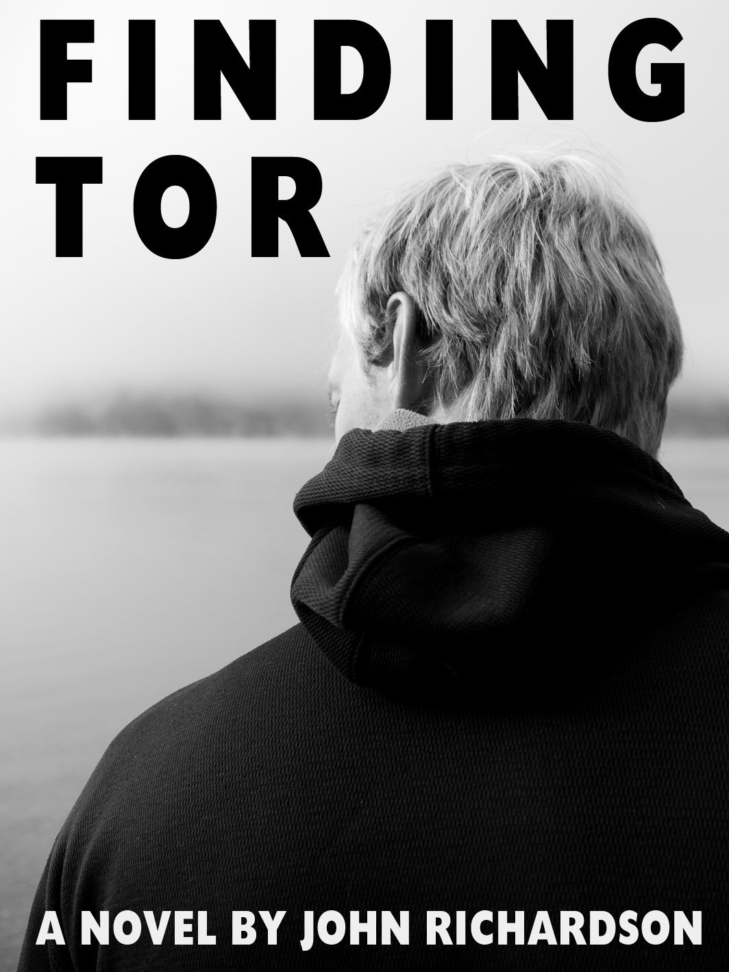 Finding Tor