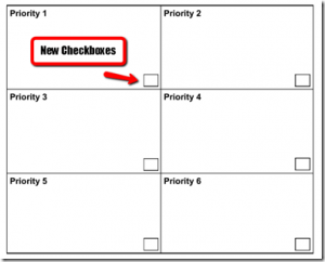 daily-planner-checkboxes