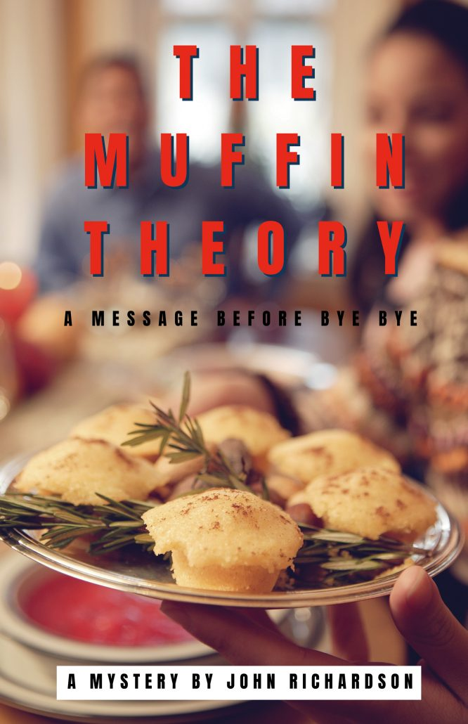 Muffin-theory